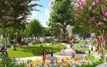 tien-ich-iris-garden(2)