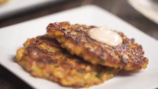 فطائر,chipotle aioli sauce,chipotle aioli,sauce soy,sauce,صلصة رانش,فطاير,