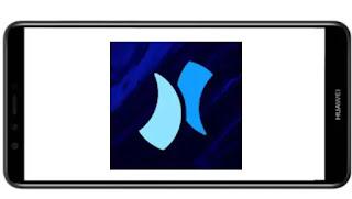 تنزيل برنامج Niagara Launcher Pro mod premium مدفوع مهكر بدون اعلانات بأخر اصدار من ميديا فاير