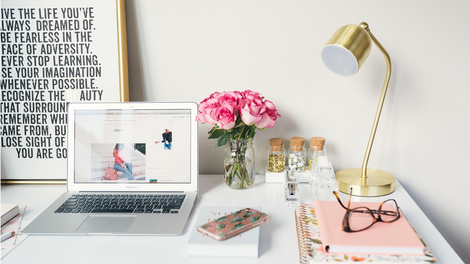 Blogger lijst