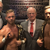 Moustache Mountain são os novos NXT Tag Team Champions