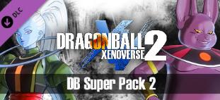 dragon ball xenoverse 2 codex