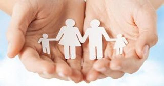 aile ile ilgili yazılar