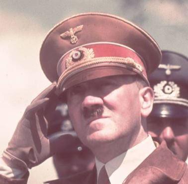 10 منتجات تم إنشاؤها بواسطة ألمانيا النازية والتي لا تزال مستخدمة حتى اليوم
