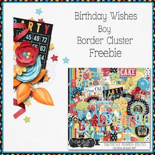 https://1.bp.blogspot.com/-5ri4Ky_lmMA/Vxg2bk2cLEI/AAAAAAAAj_4/5MwqCfqMwFIkPDZrPjjKujEuchKlIczmQCLcB/s320/oll_birthdaywishesboy_freebie1.jpg