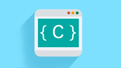 best C programming courses for beginners