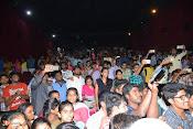 Shatamanam Bhavati Successmeet-thumbnail-2