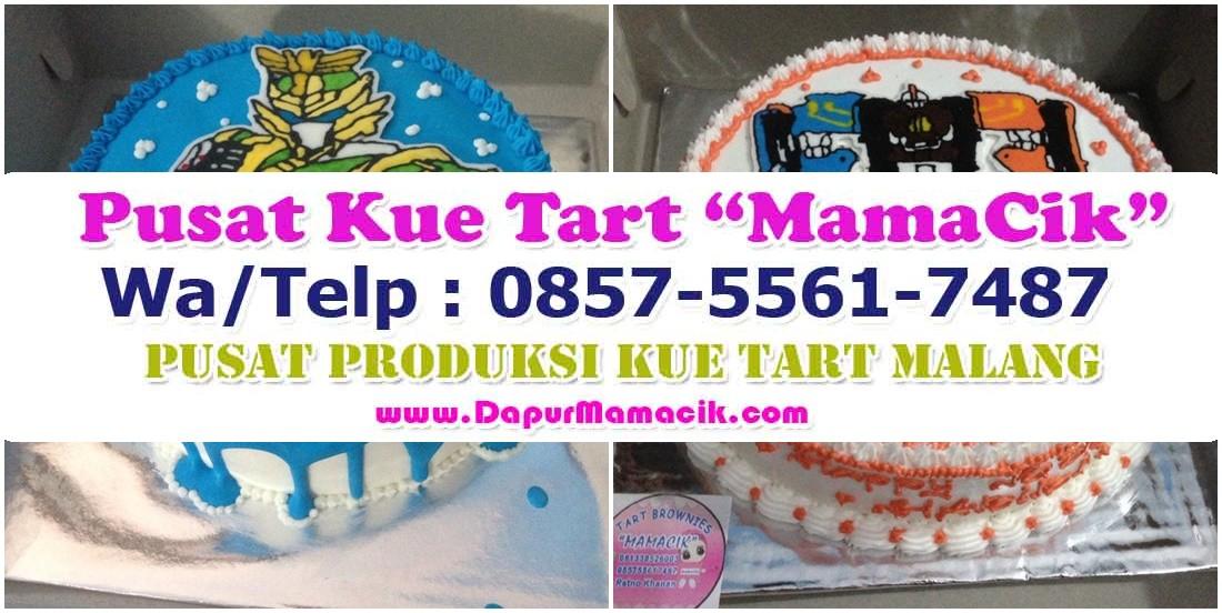 085755617487 Kue Ulang Tahun Delivery Murah Malang Kota Toko Kue Tart Dapur Mamacik