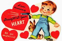 Kumpulan Gambar Valentine 15
