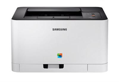 삼성 SL-C432 드라이버 다운로드