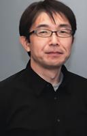 Iwanaga Akira