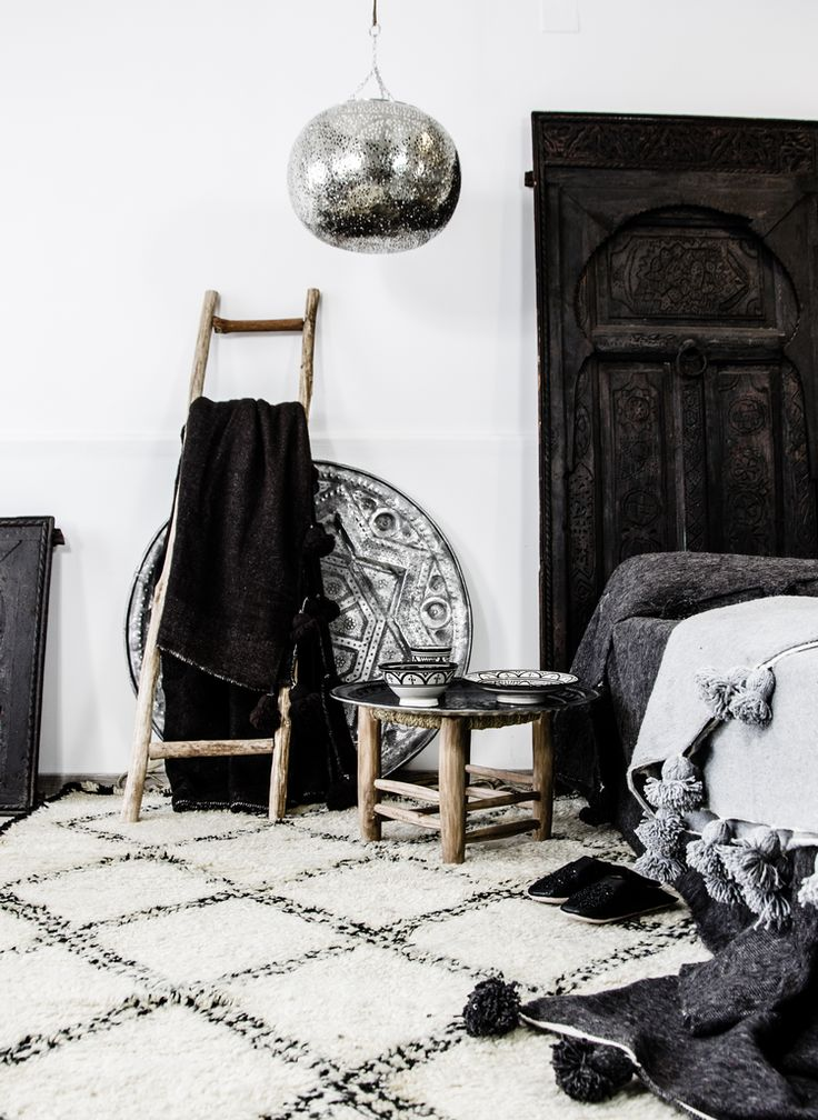 interior styling, tribal chic, ethnic chic, zoco home