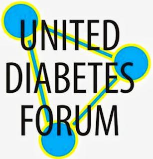 rumor-about-dibetic-insulin