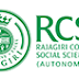 Rajagiri College of Social Sciences, Kochi, Wanted Professor / Assistant Professor