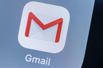 Cara Mengembalikan Pesan Yang Terhapus di Gmail