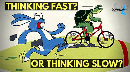 thinking-fast-or-slow.jpg