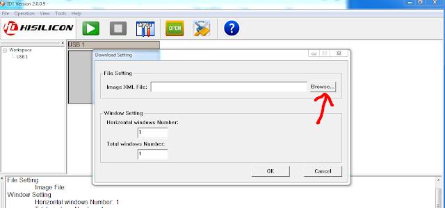 IDT v 2.0.0.9 download
