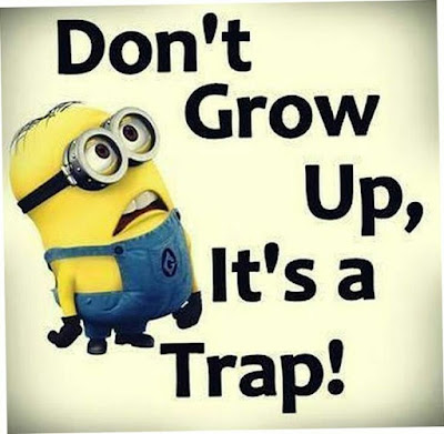new funny minion quotes with images 13
