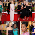 20TH SAG AWARDS - BEST DRESSED