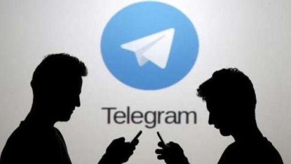 Fallo en Telegram expone información confidencial de usuarios