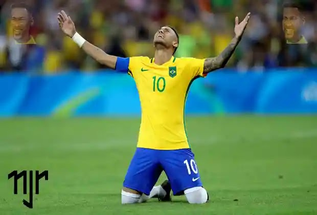 نيمار,البرازيل,نيمار منتخب البرازيل,نجم منتخب البرازيل,المنتخب البرازيلي,منتخب البرازيل,مهارات نيمار,نيمار دا سيلفا,نيمار البرازيل,البرازيلي,اهداف نيمار,نيمار جونيور,اجمل مهارات نيمار دا سيلفا,نيمار مهارات,منتخب,البرازيل و الارجنتين,الارجنتين و البرازيل,اخبار نيمار,نيمار وكافاني,الارجنتين ضد البرازيل,نيمار يهين صحفي,نيمار يبهدل صحفي,ملخص الارجنتين و البرازيل,البرازيل و البيرو,نيمار الغدار,نيمار يلعب امونج اس,البرازيل ضد البيرو
