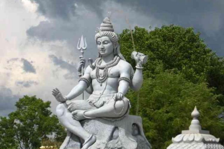 KARNATAKA: Dharwad District Lord Shiva Temples - ಧಾರವಾಡ ಜಿಲ್ಲೆ ಪ್ರಾಚೀನ ಶೈವ ದೇವಾಲಯಗಳು