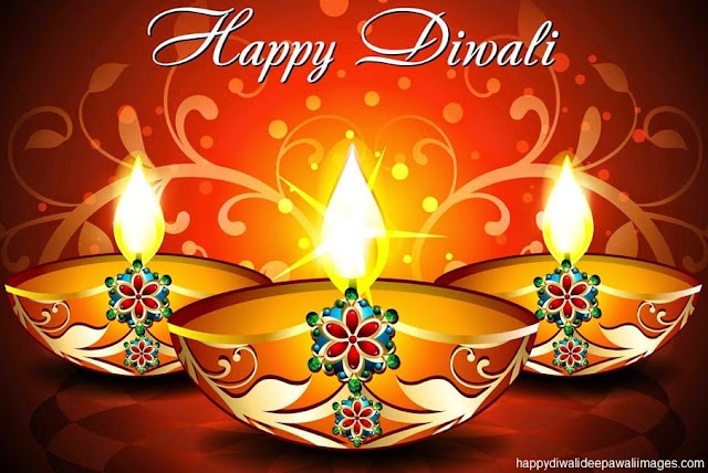 Free Happy Diwali Images 2017 Image-3