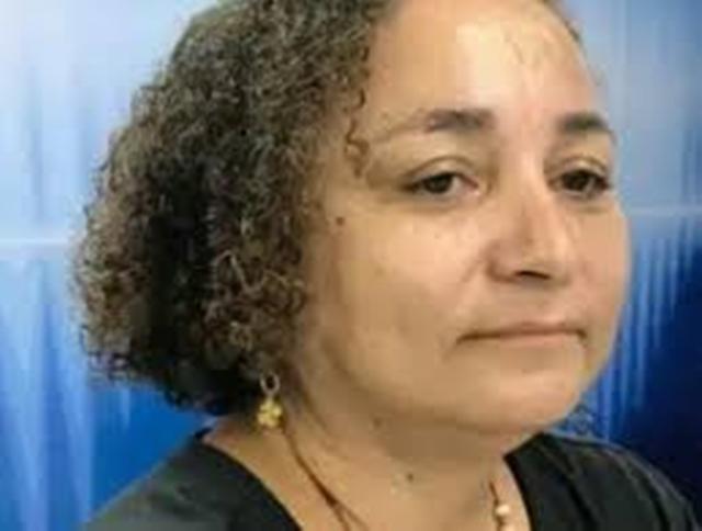 Candidata a governadora da Paraíba é assaltada e espancada em João Pessoa