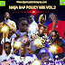 9jaMusicMixtapes Presents 'Naija Rap Policy Mixtape Vol.2' Hosted By Dj Lyrics - @9jaMusicMixTape