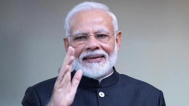 PM, कैबिनेट मंत्रियों और सांसदों की सैलरी में से एक साल तक 30 फीसदी की कटौती