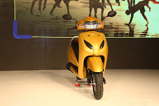 honda-launched-activa-5g