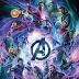 Avengers Di GSC Atau MBO
