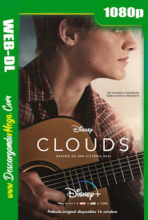 Clouds (2020) HD 1080p