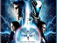 Download Film Max Steel 2016