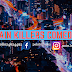 [COMEDY]  PAIN KILLERS COMEDY : WAR FRONT