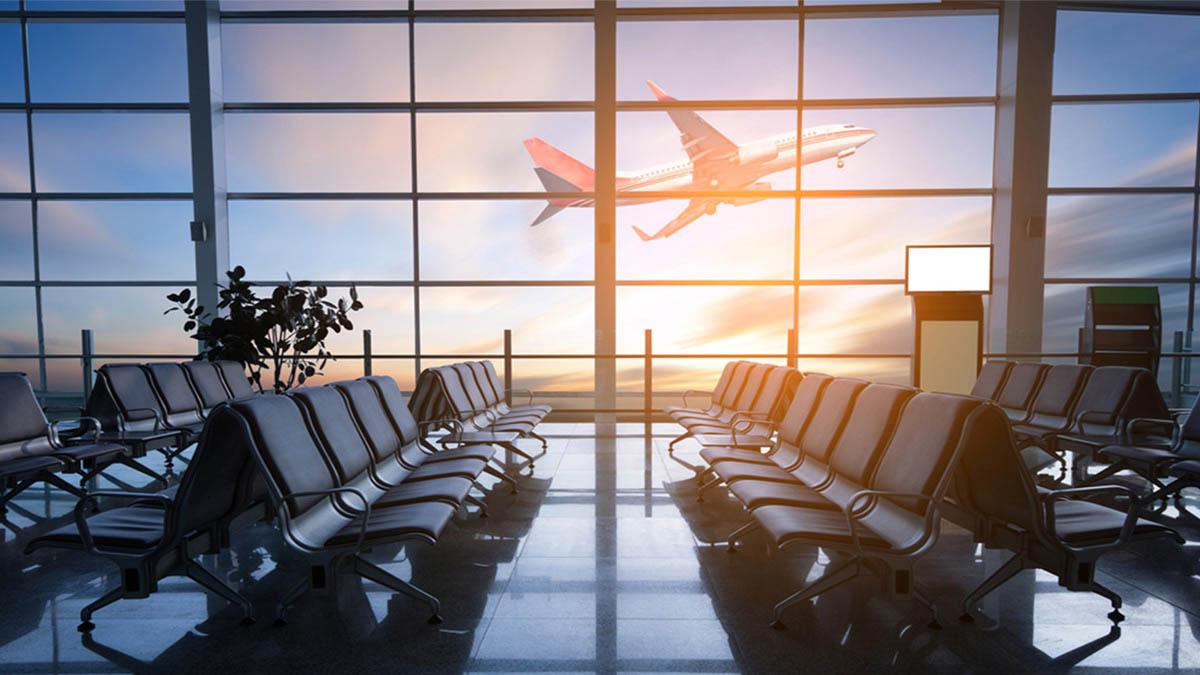 IATA RESTRICCIONES VIAJE PASAJEROS VACUNADOS 01