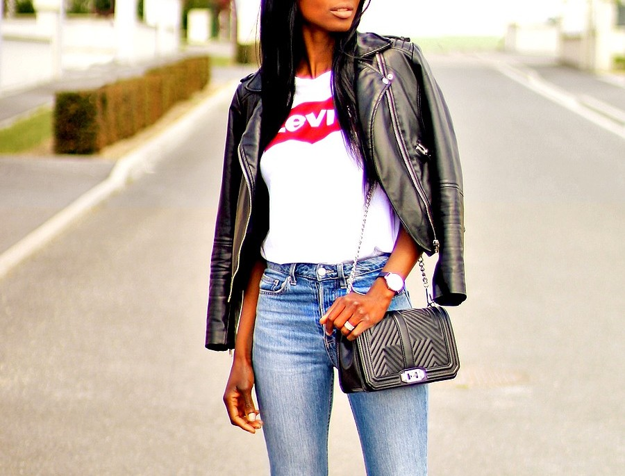 perfecto-t-shirt-imprime-blog-mode