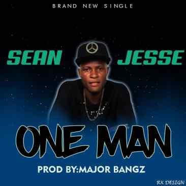 Music: Sean Jesse – One Man