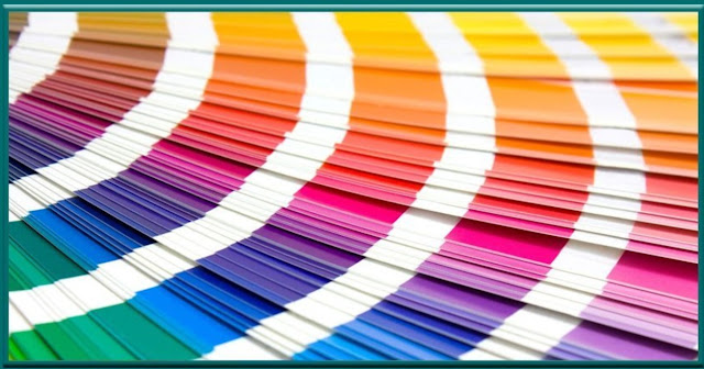 5 Things to Consider When Choosing a Printing Company
