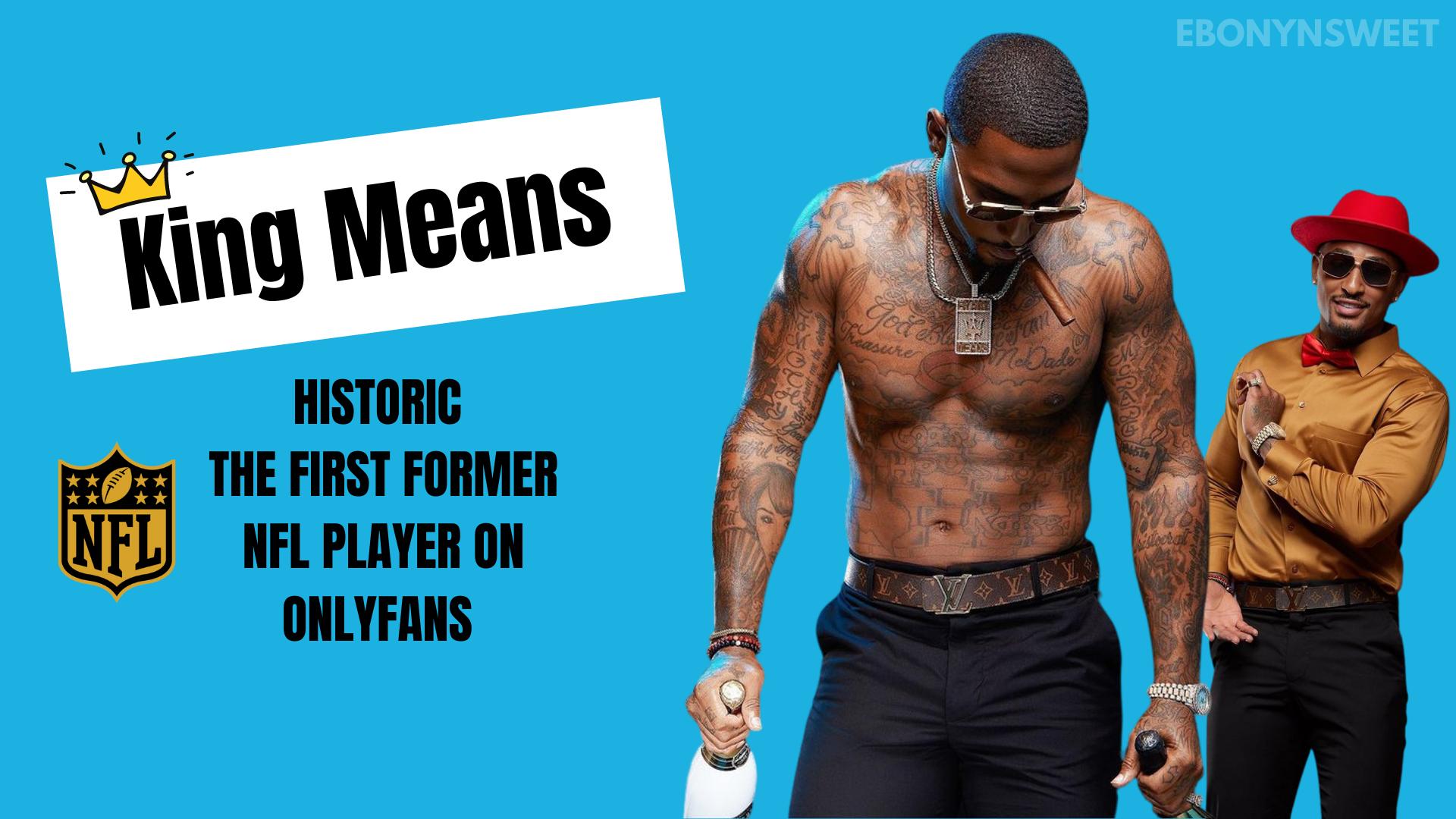 LoMeans, Lo Means, King Means, Loyce Means, NFL Player, NFL, Sports, onlyfans, NFL Player nude, NFL Player dick, lockerroom, Nude Lockerroom, Greenbay packers, Texans, Nude Texas, Black Nude Football Player, Nude Football player