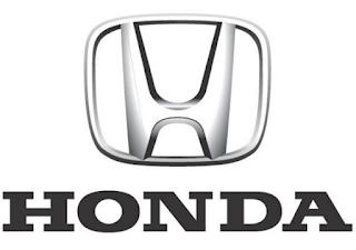 Lowongan Kerja Honda R&D Co. Ltd Jepang