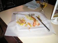 papel antigrasa bocadillo - papel burguer - papel sandwiches -envuelta hamburguesa