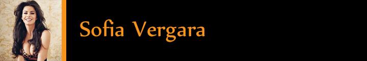 Sofia%2BVergara%2BName%2BPlate%2B001.jpg