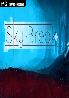 Free Download Sky Break v3.2 PC Full Version