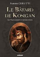 https://delivreenlivres.blogspot.com/2019/04/le-batard-de-kosigan-tome-4-le.html