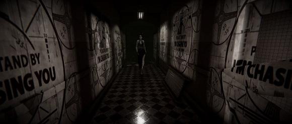 dollhouse-pc-screenshot-www.deca-games.com-1