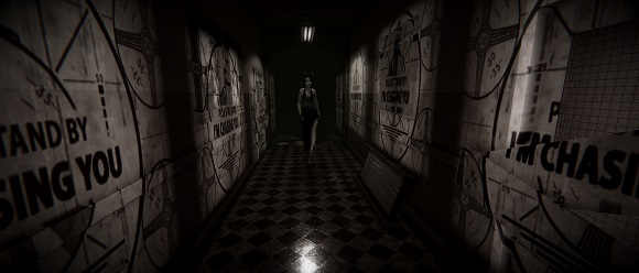 dollhouse-pc-screenshot-www.ovagames.com-1