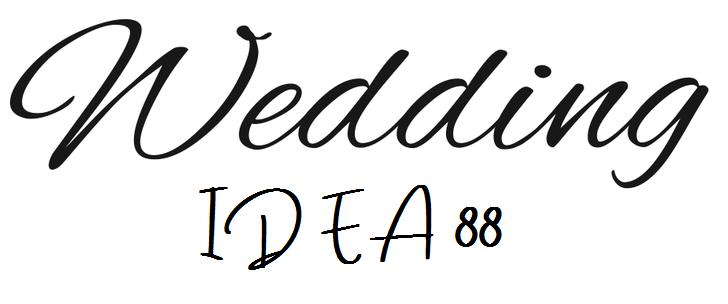 Wedding Oh Wedding