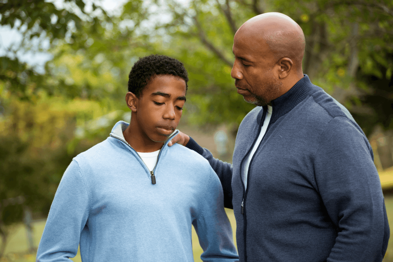 10 Sub-Responsibilities Of Sons In The Ministry
