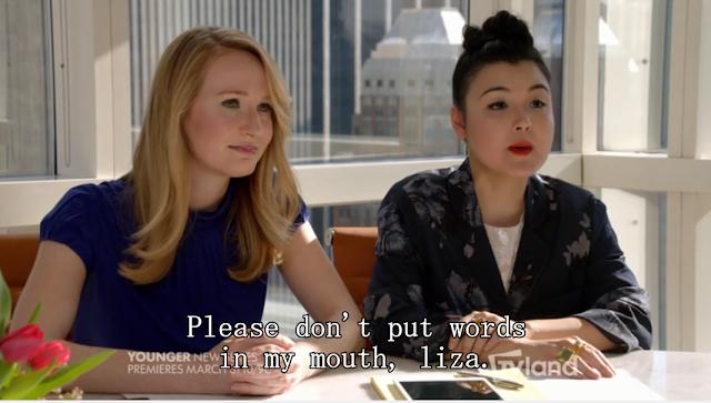 Arti Don't Put Words In My Mouth Idiom Bahasa Inggris